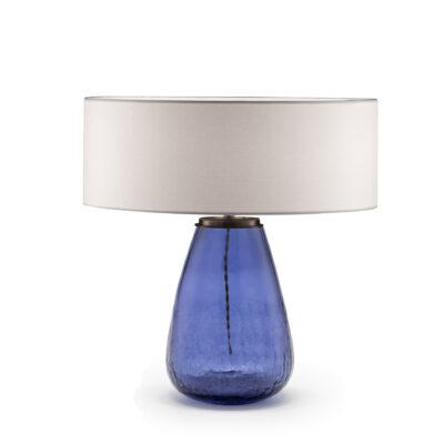 Grace LG1 - blu notte